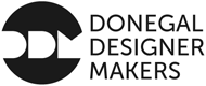 Donegal Designer Makers – Unique Irish Craft