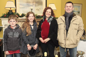 fiona-and-family-at-rathmullan-hse-1024x682