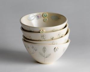 emers-bowls-72dpi1