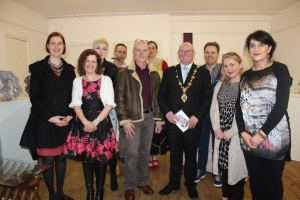 home-derry-group-and-mayor