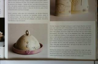 ceramics ireland