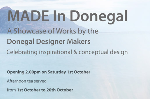 crop-made-in-donegal