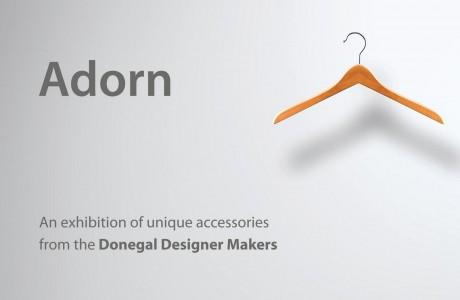 Adorn Exhibition
