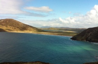 beautiful_donegal