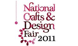 nat_craft_fair