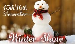 winter_show