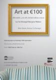 Art at €100
