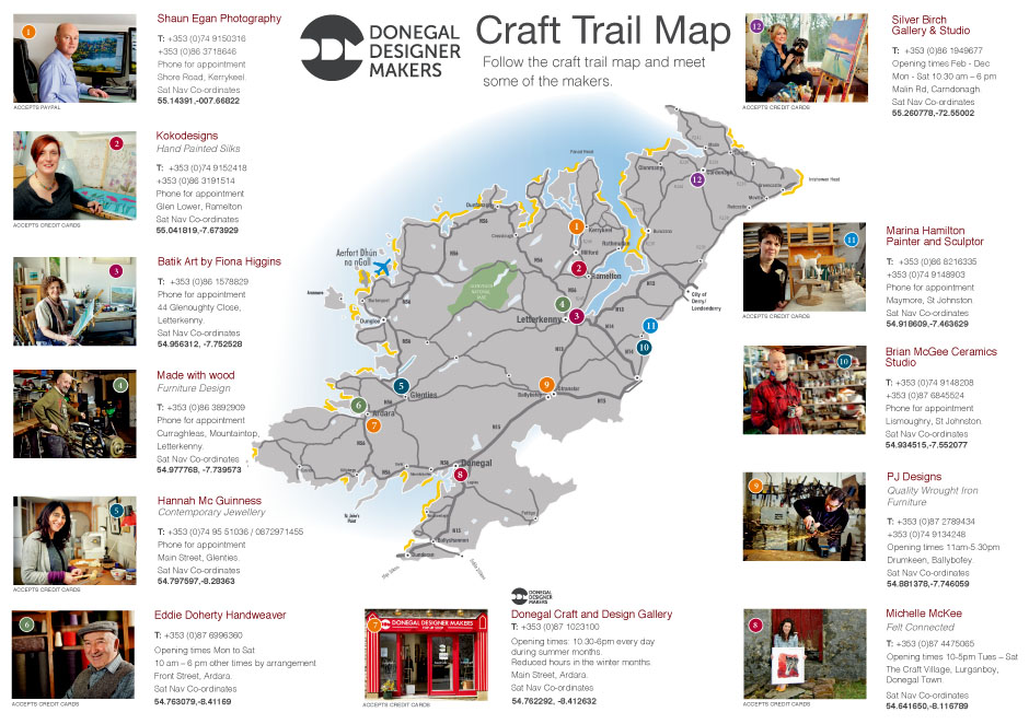 ddm_craft_trail